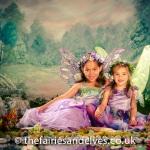 Ipswich Fairies